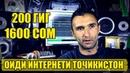 ИНТЕРНЕТ КИМАТ ШУД ОЁ БЛОГЕРО АЗ ЮТУБ МЕРАВАН Ugp Javlon 2019