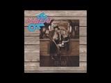 Albert One - Stay (I Venti d'Azzurro Remix) ITALO DISCO