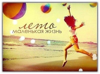 http://cs405818.userapi.com/v405818512/1907/afvlgzSA_do.jpg