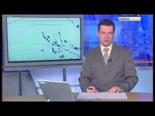 Загрязнение воды(www.gtrk-vyatka.ru)