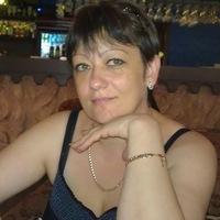 Елена Авдеева, 12 марта , Гремячинск, id96192571