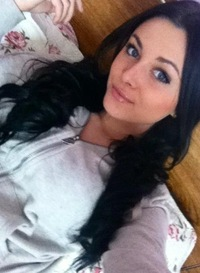 Online Stacey Gurnevich - CflOrdQiGY8
