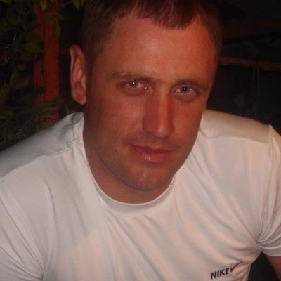 Юрий Васильев, 7 июня 1988, Минск, id173776238