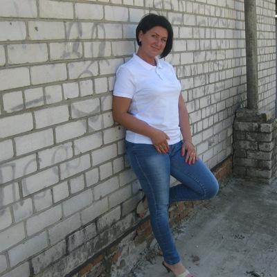 Катерина Зайцева, 7 июня , Лиски, id154095276