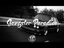 Coolio - Gangsta Paradise (Cat Dealers Simonetti Remix)