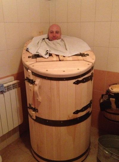 Геннадий Васькин, 1 июня , Рязань, id6951485