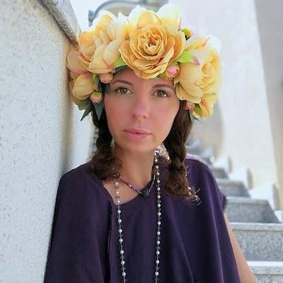 Ирина Демченко