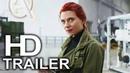 AVENGERS: ENDGAME Take It All Back TV Spot [HD] Robert Downey Jr., Chris Evans, Chris Hemsworth