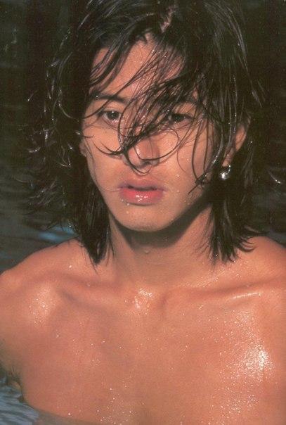 Kimura Takuya / Кимура Такуя / Тимка, Тимочка, Тимон  3 - Страница 3 N2daGY-nW_c