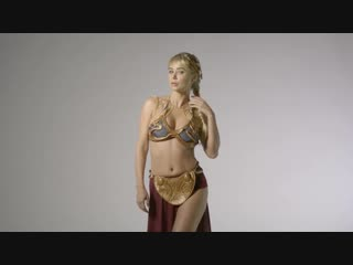 Star Wars_ The Lost Auditions