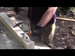 Gerber Bear Grylls Ultimate - легендарный нож спасателей