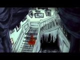 Sarah Faire and the House at the End of the World: Trailer