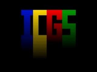 ICGS играют в SpaceEngineers - 1 - Знакомство с игрой и захват корабля