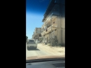 Afrine / Syria