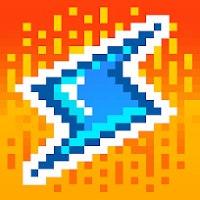 Doodle God: 8-bit Mania Blitz [Мод: Неограниченная Мана]