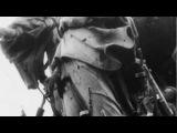 нарезка из хф Семнадцать мгновений весны_сюжет Штурм Берлина и Бой после Победы ...