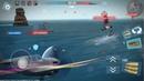 War Wings ,,бои без правил 46,,