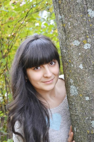 Диана Папикян, 13 мая , Москва, id156147844