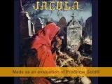 Jacula - U.F.D.E.M.