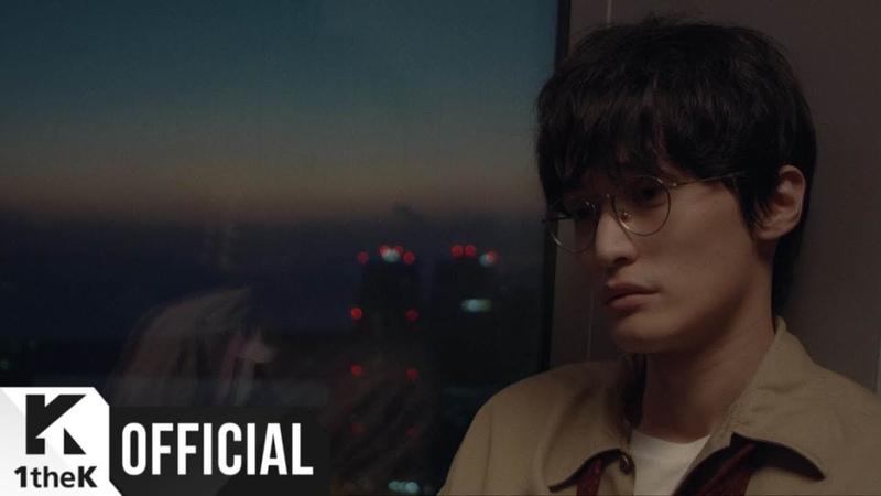 [MV] SORAN(소란) _ Zamianwa(Cant Close My Eyes)(잠이 안 와)