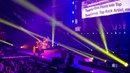 Twenty One Pilots - The Hype , Montreal May 22, 2019 LIVE