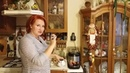 Янина Вайда раскрывает свой секрет волшебного целительного чая
