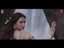 Dhivara Full Video Song __ Baahubali (Telugu) __ Prabhas, Tamannaah, Rana, Anushka __ Bahubali (1)