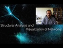 Network Analysis Course introduction