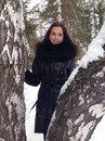 Елизавета Сомова. Фото №18