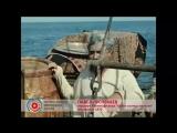 Павел (род..20.04.27)Луспекаев Верещагин Белого солнца пустыни