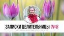Записки Целительницы №8