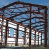 MetalBuildings - здания из металлоконструкций