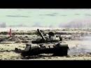 От танка Кристи к Т-34. Батальон Дизель ДНР