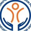 Уполномоченный по правам ребёнка в НАО