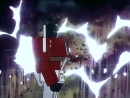 Transformers- Headmasters Cap. 97 - El renacimiento II (Audio Latino)