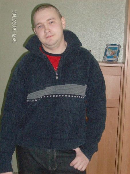 Алексей шмаль фото MDA анонимно Тула