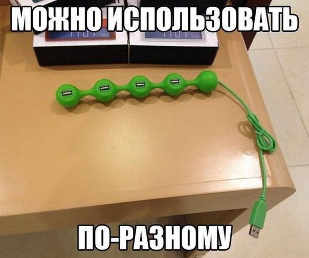iAHpoX9JORc.jpg