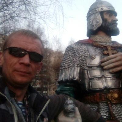 Сергей Байдаков