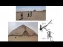 А.Скляров Поиск знаний древних богов – от фараонов до Аненербе new