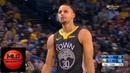 Warriors vs Pelicans, 17/01/19