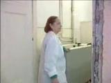Новое оборудование детского санатория Пионерск (22-12-2004, Вести, Калиниград)