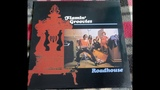 The Flamin' Groovies - Roadhouse 1970.71 ( Full Vinyl 1986) Compilation