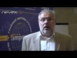 Михаил Хазин - Анонс Большого Форума Кризис 2014
