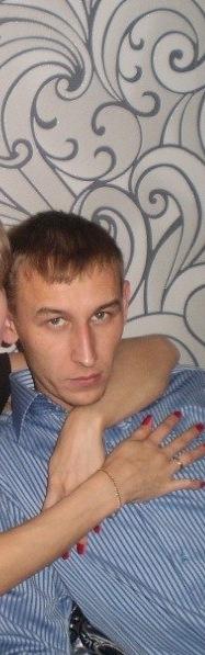 Ринат Мансуров, 12 ноября 1983, Туймазы, id132476061