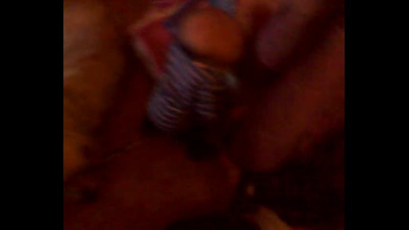 Video-2012-12-11-14-01-30.3gp