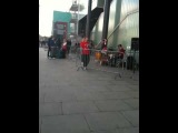 Arsenal away boyz - andrey arshavin