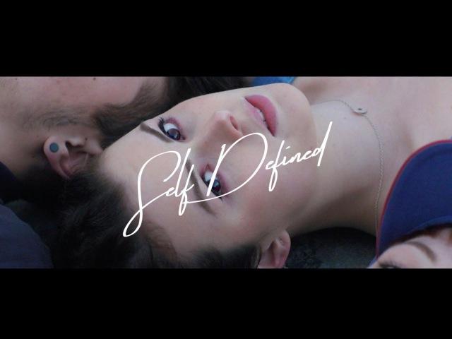 Maya Payne - Self Defined (Official Video)