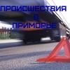 125reg.ru
