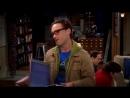 The.Big.Bang.Theory.S01E13