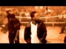 Boyz II Men ft. Treach, Craig Mack, Busta Rhymes  Method Man - Vibin (Remix)